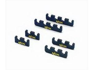 ACCEL 170067 Ignition Wire Separator Kit