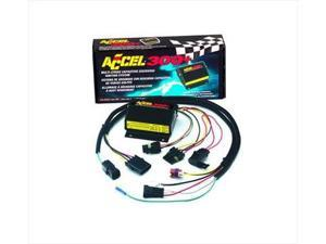 ACCEL 49329 300+ Ignition Kit