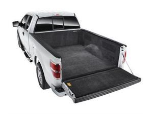 BedRug BRY01DCK BedRug&#59; Complete Truck Bed Liner