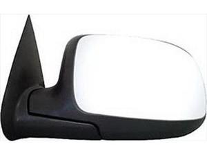 Cipa Mirrors 27372 OE Replacement Mirror