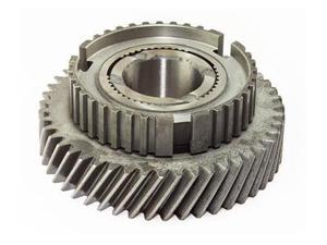 Crown Automotive J8134080 5th Gear by Crown Automotive