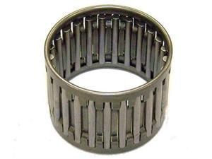 Crown Automotive 83500577 2nd Gear Needle Bearing by Crown Automotive