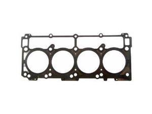 Crown Automotive CRO53021620AE Cylinder Head Gasket