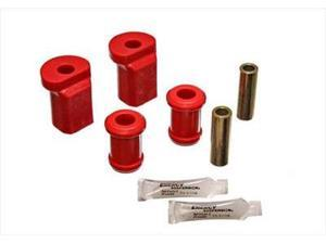 Energy Suspension 15.3115R Control Arm Bushing Set