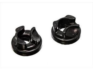 Energy Suspension 16.1107G Motor Mount Insert