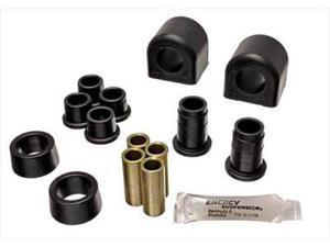 Energy Suspension 3.5138G Sway Bar Bushing Set