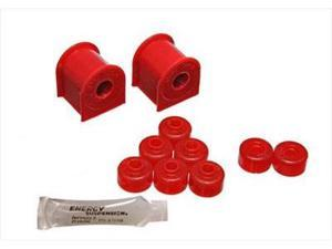 Energy Suspension 8.5136R Sway Bar Bushing Set