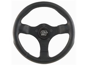 Grant Steering Wheels 711 Grant Grant Racing Aluminum GT Steering Wheel Grant 711