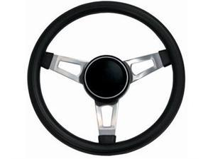 Grant Steering Wheels 846 Grant Classic Series Nostalgia Steering Wheel Grant 846
