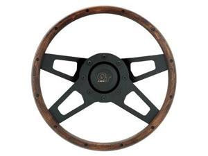 Grant Steering Wheels 404 Grant Challenger Steering Wheel Grant 404