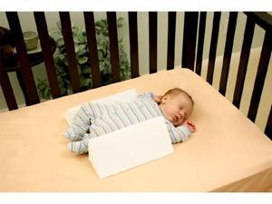 Deluxe Sleep-Rite Infant Support Positioner