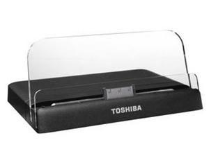 Toshiba Excite 10 Multi-Dock for AT300 Tablet (PA5014C-1PAP) W/HDMI USB2X2 NEW