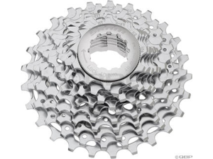 SRAM PG-1070 10 speed 11-28 Cassette