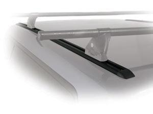 "Yakima Roof Rack Tracks: 60"" with bolts"