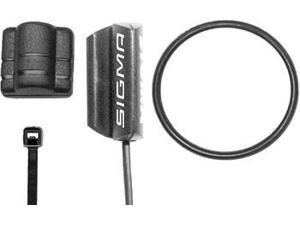 Sigma Cadence Sensor Kit for BC1606 (wired)