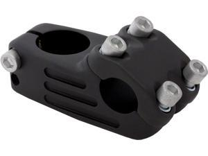 Zoom Top Load BMX Stem: 48mm