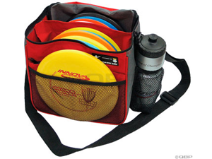 Innova Starter Disc Golf Bag: Assorted Colors