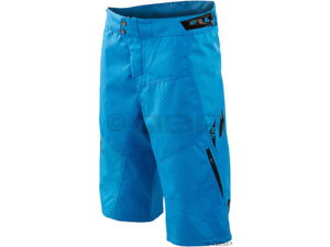 Royal Drift Cycling Short: Blue~ MD