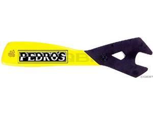 Pedro's Cone Wrench: 18.0mm