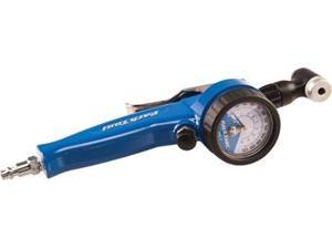 Park Tool INF-1 Shop Inflator