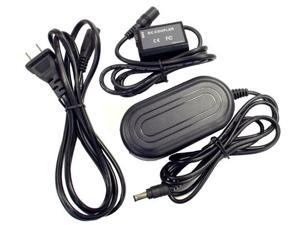 Sony AC-PW20 ACPW20 AC Adapter Kit For NEX Series