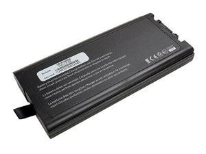 Panasonic Toughbook CF29 CF31CF51 CF52 CF53 CF-29 CF-31 CF-51 CF-52 CF-53 Replacement Li-ion Battery