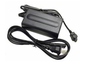 CS Power AC-LM5 AC-LM5A Replacement AC Adapter For DSC-T1 DSC-T11 DSC-T3 DSC-T33 DSC-M1