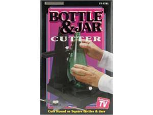 Bottle & Jar Cutter-
