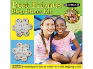 Best Friends Stone Kit-