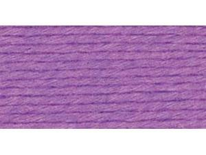 Ever Soft Yarn-Lavender