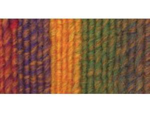 Da Vinci Yarn-Autumn