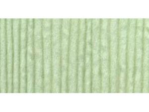 Martha Stewart Roving Wool Yarn-jordan almond