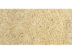 Distress Embossing Powder 1 Ounce-Antique Linen