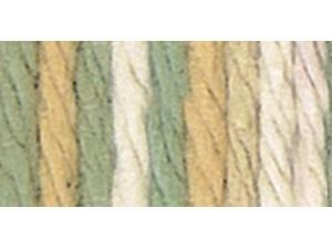 Handicrafter Cotton Yarn Ombres & Prints 340 Grams-Country Sage Ombre