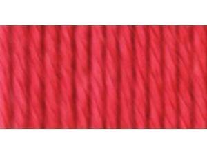 Silk Bamboo Yarn-Petunia Pink