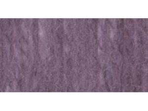 Jiffy Yarn-Purple Spray