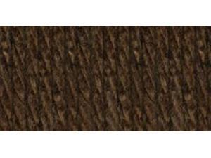 Hometown USA Yarn-Billings Chocolate