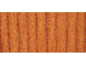 Classic Wool Roving Yarn-Pumpkin