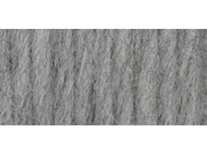Classic Wool Roving Yarn-Grey