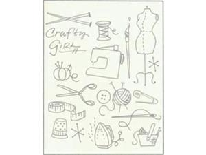 Sublime Stitching Embroidery Patterns-Craftopia