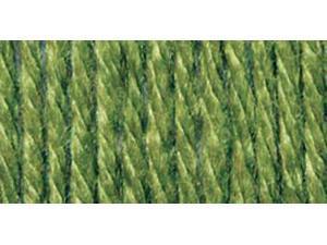 Silk Bamboo Yarn-Moss