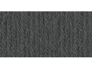 Vanna's Choice Yarn-Charcoal Grey