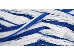 Starbella Stripes Yarn-Keep Cool