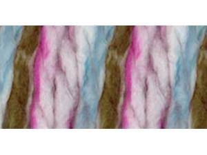 Deborah Norville Collection Serenity Chunky Yarn-Cattails