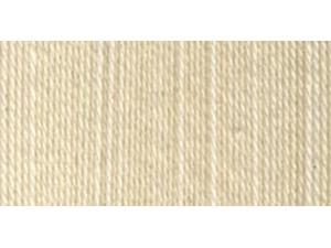 Superwash Merino Cashmere Yarn-Ivory