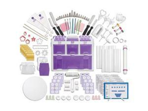 Ultimate Decorating Set-
