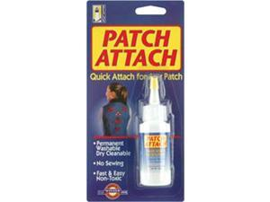 Patch Attach-1 Ounce