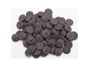 Candy Melts 10oz/Pkg-Black