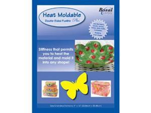 "Heat Moldable Stabilizer -20""X36"""