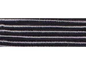 DMC Color Infusions Memory Thread 3 Yards-Gray